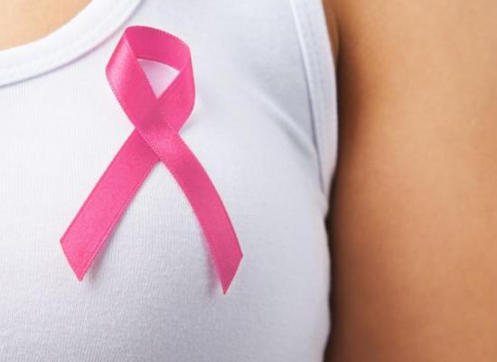 Megamin Activ effect on Breast Cancer